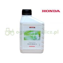 Olej mineralny Honda 10W30 - 0,6L