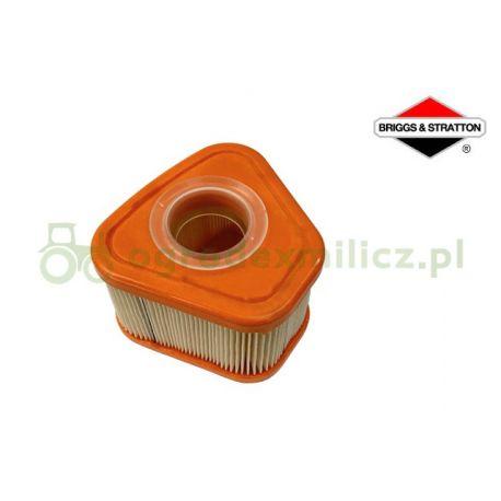 Filtr powietrza Briggs&Stratton serii 850E model 115P02, 115P05, 123P02 nr 597265