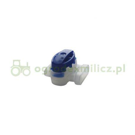 Złączka przewodu kosiarki automatycznej Husqvarna Automower nr 5019802-01