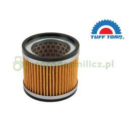 Filtr oleju skrzyni Tuff-Torq K574D, K574G