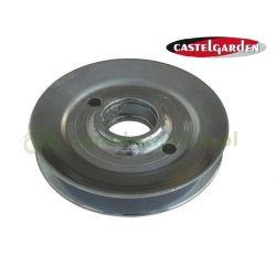 Koło klinowe napinacza Castel Garden MP84