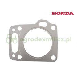 Uszczelka głowicy Honda GX610, GX620