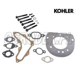 Uszczelka głowicy Kohler SV470, SV530. Nr. 2084102-S, 2084102S.