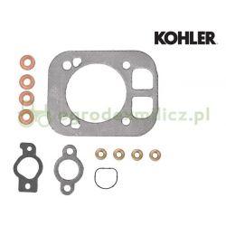 Zestaw uszczelek głowicy Kohler CH730, CH740