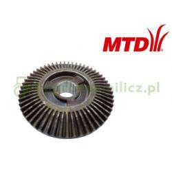 Tryb zębaty skrzyni MTD 618-04575A