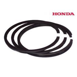 Pierścienie tłoka HONDA GX160 STD - cienkie