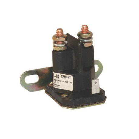 Włącznik magnetyczny 12V - MTD nr 725-0426, 725-1426A