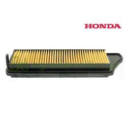 Filtr powietrza Honda H4514