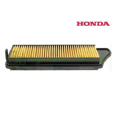 Filtr powietrza Honda HF4514H nr 17010-758-000