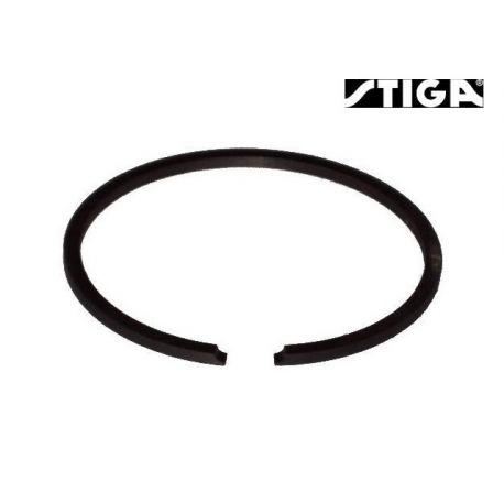 Pierścień tłoka 36mm kosy Stiga SBC232D nr 118804021/0