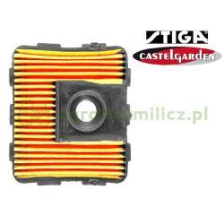 Filtr powietrza kosy Stiga SBC232D, SBC242D, SBC252D nr 1188045470