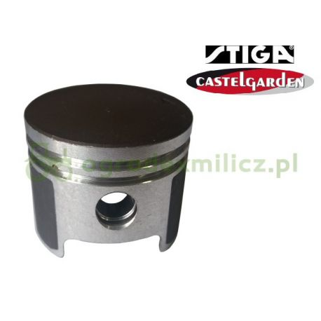 Tłok kosy Stiga SBC252D, SBC253D śr. 44mm nr 118804036/0