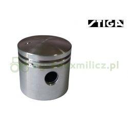 Tłok kosy Stiga SBC232D śr. 36mm