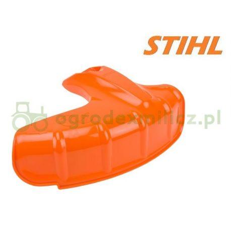 Deflektor głowicy żyłkowej Stihl FS55, FS56, FS70