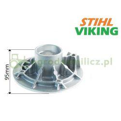 Obudowa piasty noża Viking MR4082, MT5097