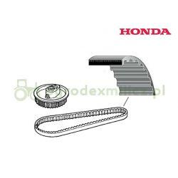 Pasek rozrządu Honda GCV530 nr 14400Z0A003