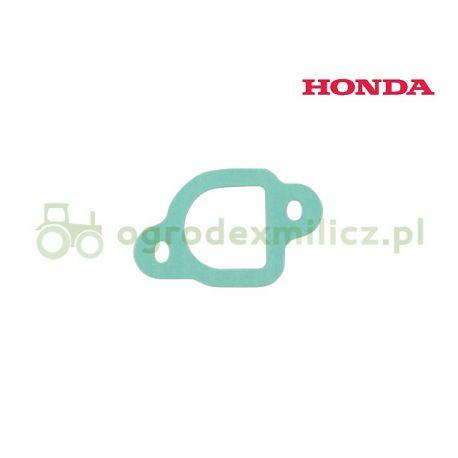 Uszczelka kolektora ssącego Honda GCV520, GCV530 nr 17151-Z0A-000
