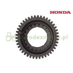 Koło zębate wału Honda GCV190, GSV190 nr 13621-Z8B-900