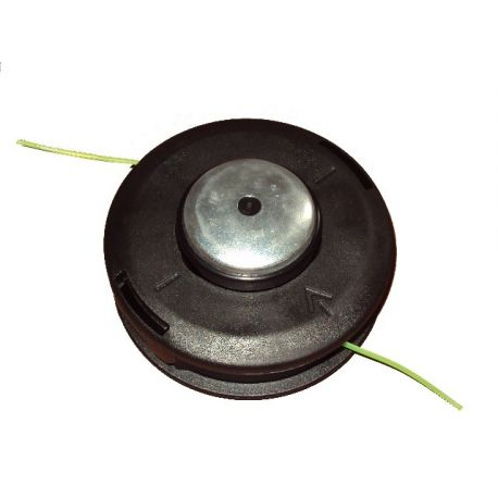 Głowica żyłkowado kosy spalinowej STIHL FS 300, 350, 400, 420C, 450, 460C