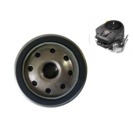 Filtr oleju silnika Kohler CH, CV, SV nr 2505034-S, 5205002-S