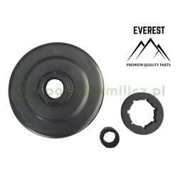 Bęben sprzęgła Stihl MS341, MS440 Everest
