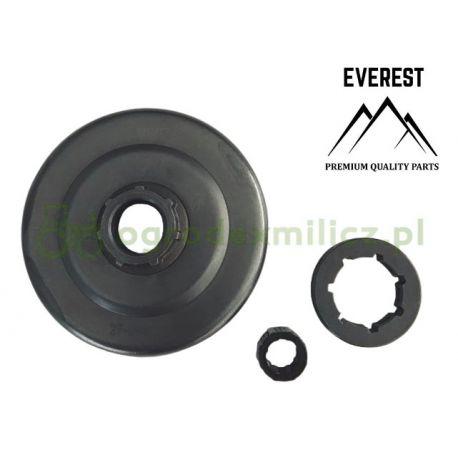 Bęben sprzęgła Stihl MS361, MS440, MS460 nr 11280071000 Everest