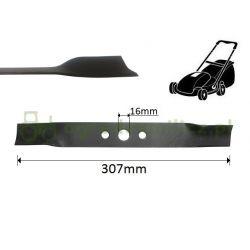 Nóż kosiarki 307mm AL-KO 32E Classic