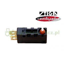 Czujnik napełnienia kosza Stiga 119410605/1