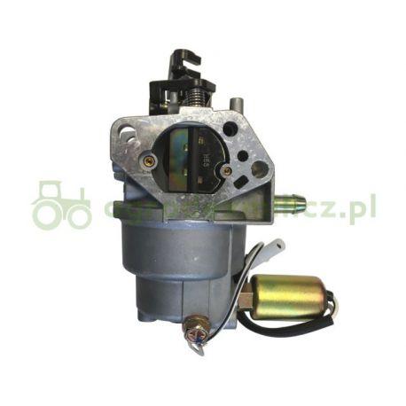 Gaźnik MTD Thorx 4P90HUD nr 651-05149