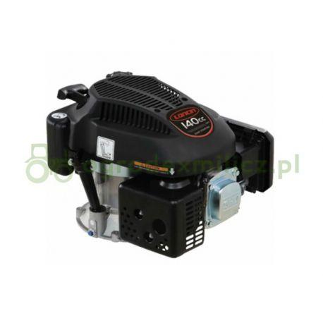 Silnika spalinowy Loncin LC1P61FA nr 030244