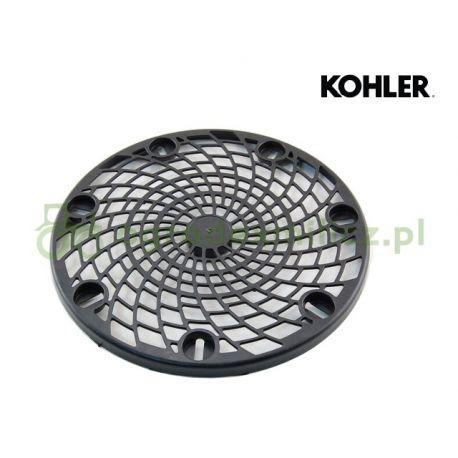 Siatka magneta silnika Kohler SV470, SV480 nr 2016202S