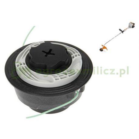 Głowica żyłkowa Stihl FS38 nr 40067102126