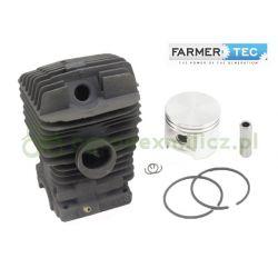 Cylinder Stihl 029, MS290 - Farmertec