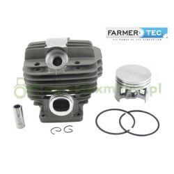 Cylinder Stihl 044, MS440 (50mm) - Farmertec