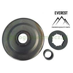 Bęben sprzęgła Oleo-Mac 952 - Everest