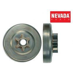 Bęben sprzęgła Oleo-Mac 940 - Nevada