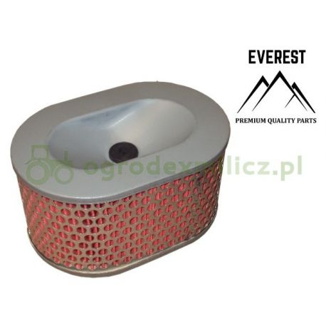 Filtr powietrza do silnika Yanmar L75, L90, L100 nr 11465012540, 1465012590