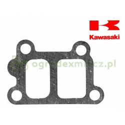 Uszczelka kolektora ssącego Kawasaki FD501V