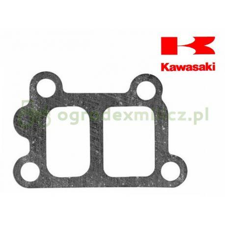 Uszczelka kolektora ssącego Kawasaki FD501V nr 11060-2095