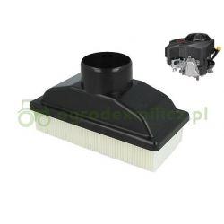 Filtr powietrza Kawasaki FR541V, FR600V