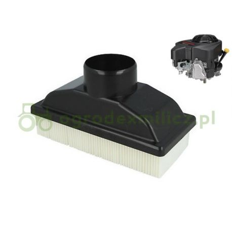 Filtr powietrza do silnika Kawasaki FR541, FR600 nr 11013-7050