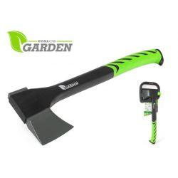 Siekiera 2550g - Stalco Garden