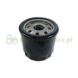 Filtr oleju Honda GCV520, GCV530, GXV530, GXV520, GX640, GXV610, GXV620 nr 15400PFB004, 15400PFB014