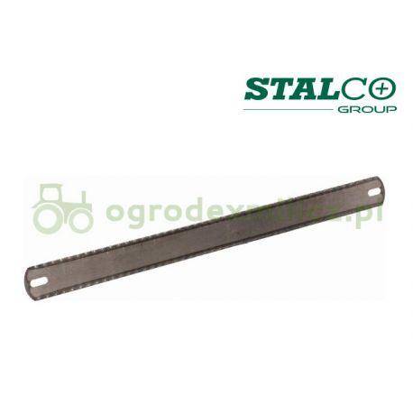 Brzeszczot do metalu do piłki ręcznej 300mm - Stalco S-18512