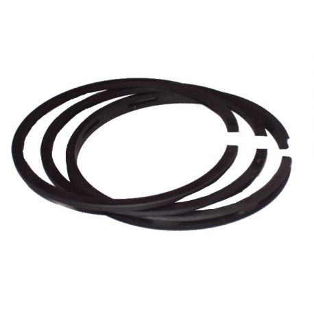 Pierścienia tłoka HONDA GX390, GXV390K1 nr. 13010-ZF6-005 13010-ZF6-003