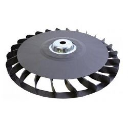 Turbina wentylująca MTD 731-1583
