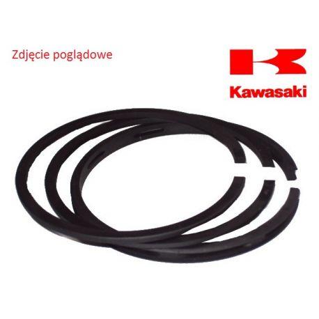 Pierścienie silnika kawasaki FJ180V nr 13008-7002