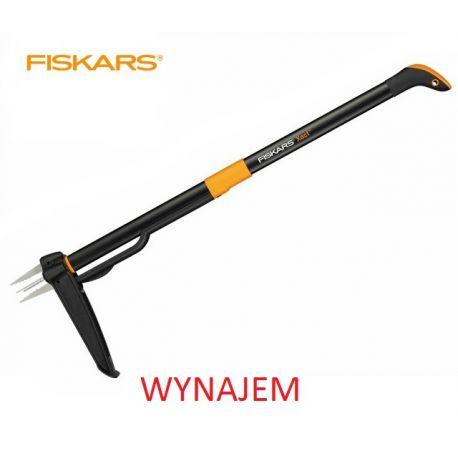 Wyrywacz chwastów - Fiskars Xact 1020126