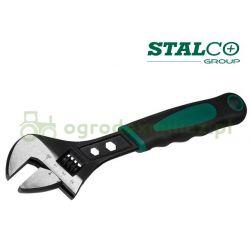 Klucz nastawny 150mm - Stalco