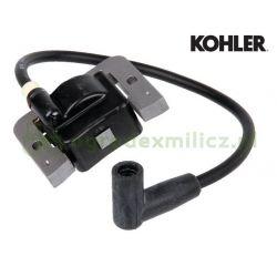Cewka zapłonowa Kohler 2058403S